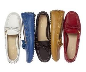 varios-car-shoes